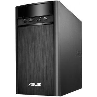 Sistem PC ASUS K31CD-RO017D, Procesor Intel Pentium G4400,3M Cache, 3.30 GHz | Electronice Pe Net