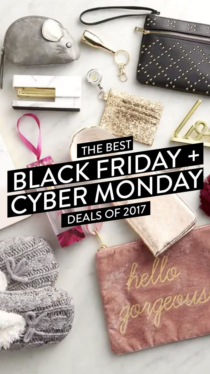 The Best Black Friday + Cyber Monday Deals of 2017, Cyber Monday, 2017 Cyber Monday Sales, Cyber Monday 2017 Sales, Cyber Monday Sales, affilaite, The Best Black Friday Deals of 2017, The best black friday sales of 2017, best black friday deals, best black friday sales, black friday 2017 sales,  2017 black friday sales,