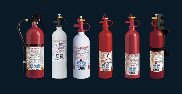 Consumer Product Safety Commission Announces Recall of 37 Million Kidde Fire Extinguishers:http://oshatrainingu.com/safety-articles/worker-safety-articles/consumer-product-safety-commission-announces-recall-of-37-million-kidde-fire-extinguishers/