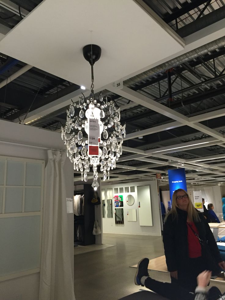 Best 25 Ikea Chandelier Ideas On Pinterest Ikea Light