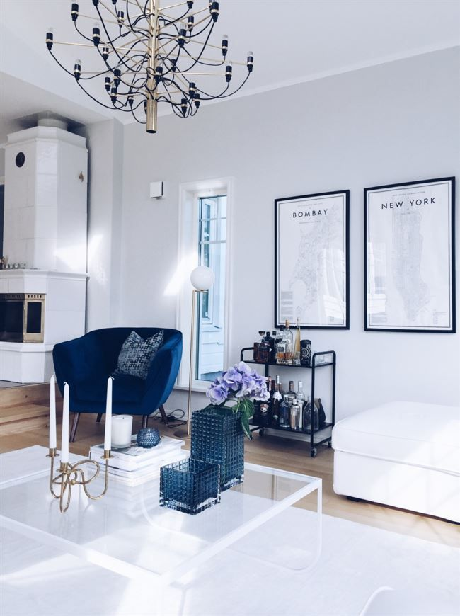 Die besten 25+ Lounges Ideen auf Pinterest Lounge Dekor, Graue - unter 1000 euro wohnideen
