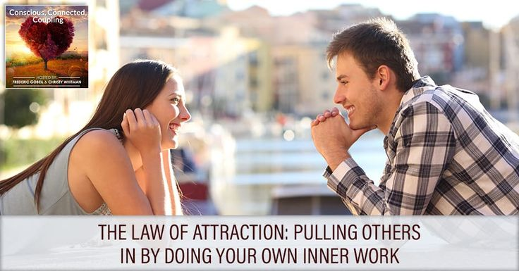 When the Law of Attraction manifests with you, other people will want to learn a… – 7 Essential Universal Laws