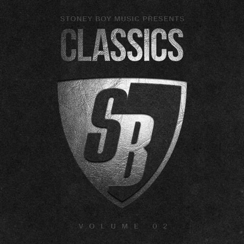 Check this slick Brown Sneakers debut on Stoney Boy Music from 2003. We smashed this in El Divino, Ibiza that entire summer. Stoney Boy Music Presents Classics Vol 02 Drops June 20 in all digital stores.