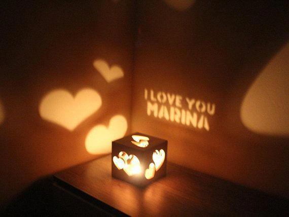 Regalos Aniversario Para Novio K Ve In 2020 Thoughtful Gifts For Him Personalised Gifts For Girlfriend Romantic Gifts
