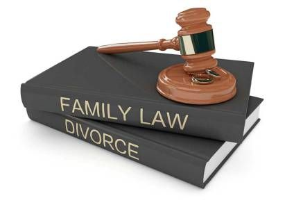 Why Employing the divorce Attorney for males Is important