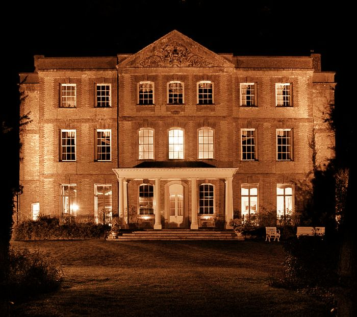 18 Best Beautiful Wedding Venue Stately Home Images On