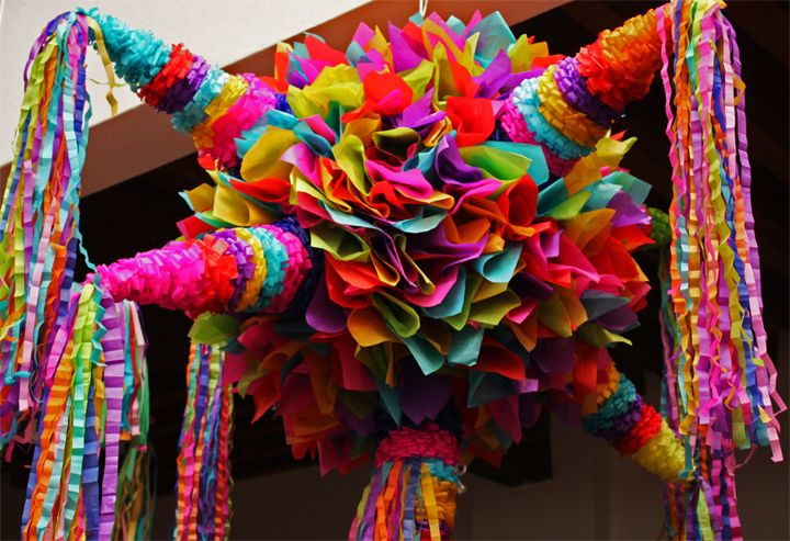 Las Posadas begins today in Mexico, Guatemala and a number of communities in South America. In this blog, we look at how it is celebrated in Mexican culture. www.ding.com/community