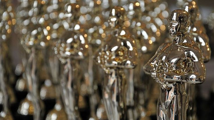 Oscars 2017: how to watch the Academy Awards online