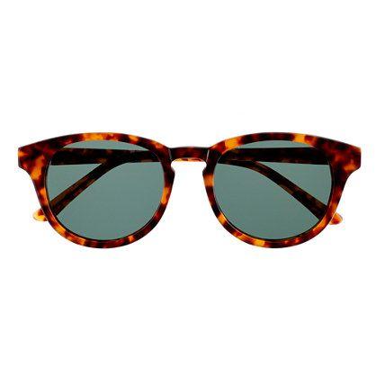 Han Kjobenhavn™ timeless sunglasses