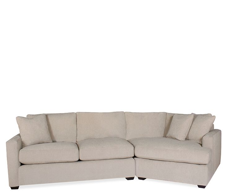 37 Best Marshfield Sofas Images On Pinterest Canapes