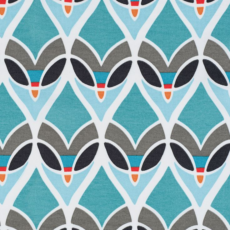 Montauk Outdoor Fabric – Turquoise   Serena & Lily   www.lab333.com  www.facebook.com/pages/LAB-STYLE/585086788169863  http://www.lab333style.com  https://instagram.com/lab_333  http://lablikes.tumblr.com  www.pinterest.com/labstyle