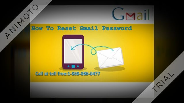 """For more info about email contact 1888 886 0477 and also visit http://www.vsolutionsupport.com/google-technical-support Change your password 1.Sign in to My Account. 2.Under """"Sign-in & security,"""" select Signing in to Google. 3.Choose Password. If you see a prompt to sign in again, sign in. 4.Enter your new password, then select Change Password. Your browser does not support JavaScript or JavaScript has been disabled. Click here for an alternate (limited) version of your account settings…"""