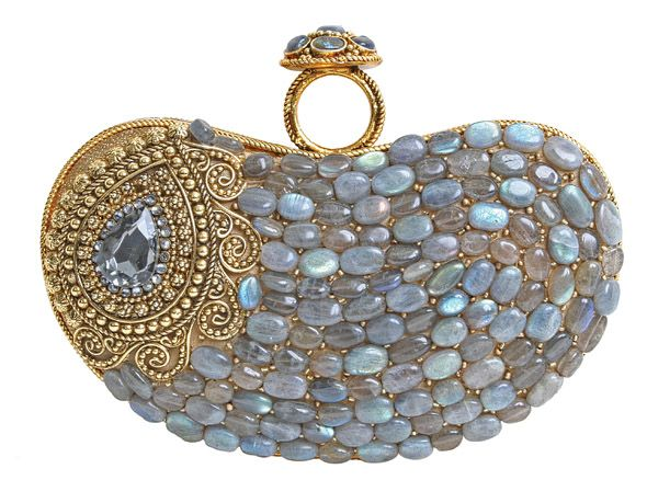 Mary Frances Handbag  http://graceormonde.com/daily-photos/editors-daily-pick-mary-frances-handbag/  reminds me of classy jelly beans
