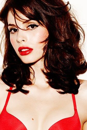 Sexy Charlotte Kemp Muhl nudes (46 pics) Selfie, iCloud, braless