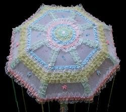 24 best bazaar images on pinterest umbrellas pretty pictures and baby shower gumiabroncs Images