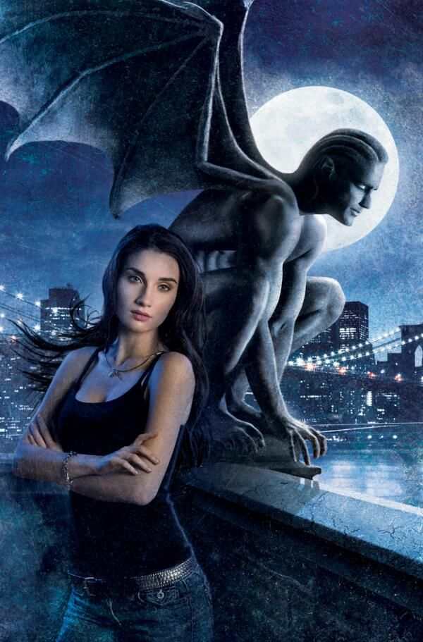Urban Fantasy Book Cover Artists : Best images about books urban fantasy heroines on
