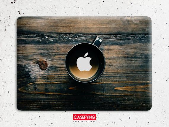 wood MacBook Pro 13 Case MAcBook Pro 13 inch 2019 retina 15 case MacBook Case 15 pro 13 2018 case Macbook 15 2017 case macbook case 12