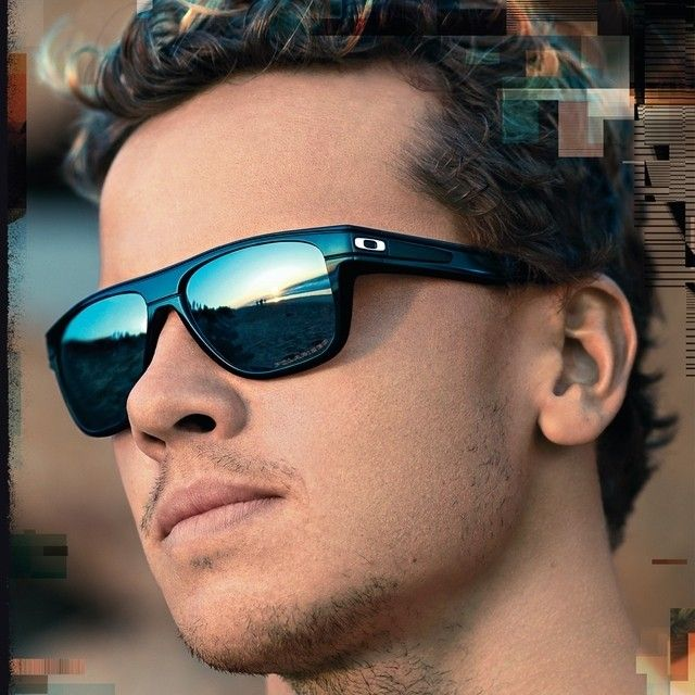 Discount Oakley Sunglasses Real