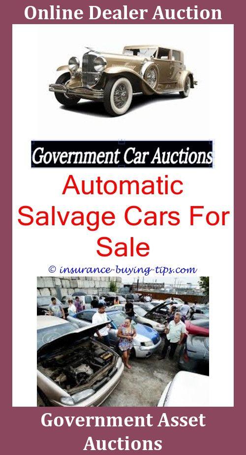 Public Auctions Near Me >> Car Auctions Near Me