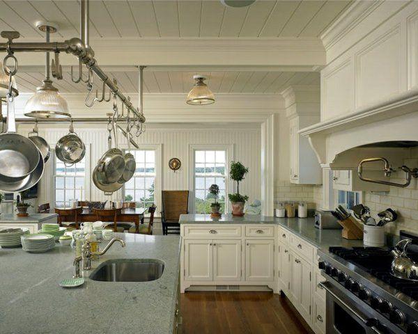 die besten 25 marmor arbeitsplatten ideen auf pinterest. Black Bedroom Furniture Sets. Home Design Ideas