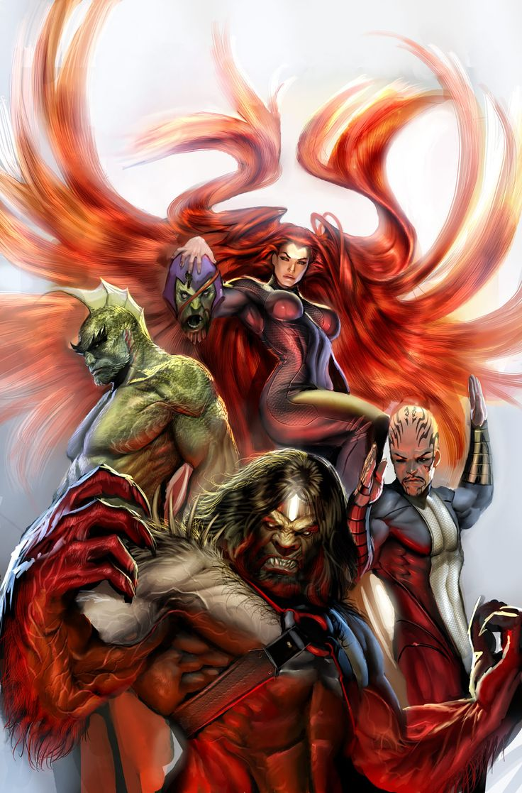 secret_invasion_inhumans_3_by_nebezial