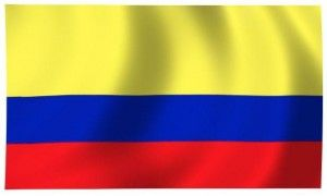 colombia4588 Where in God's World?  Fascinating Facts about Colombia
