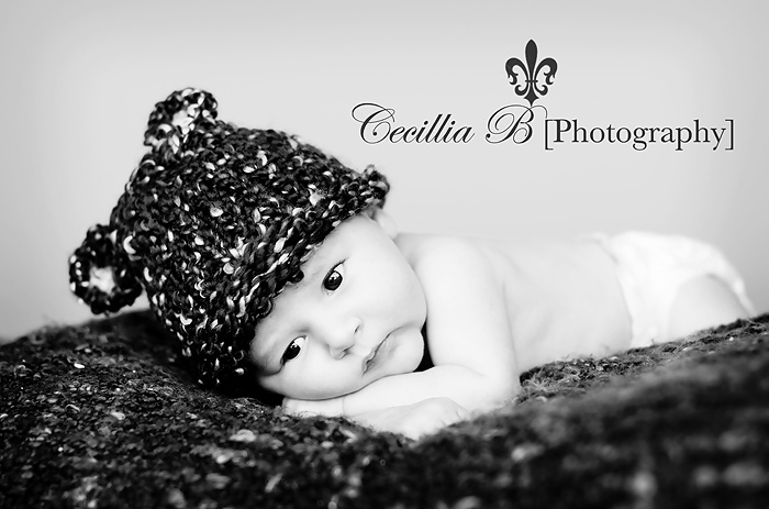 infant: Baby Pics, Infants Photo, Adorable Baby, Baby Faces, Infants Picur, Baby Pictures, Baby Photography, Beautiful Baby, Baby Inf Pics