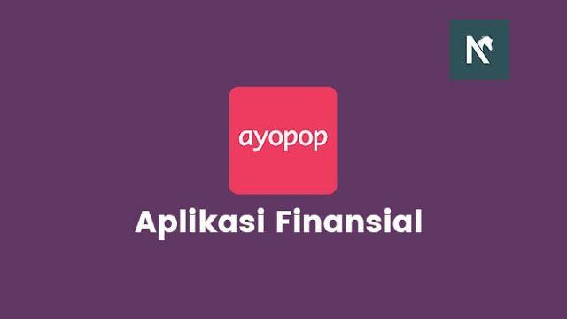 Ayopop Aplikasi Membantu Kebutuhan Finansial Harian Aplikasi Perjalanan Bisnis Bisnis Kecil