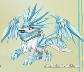 Animal Jam Ice Armor Codes animal-jam-diamond-shop-ice-armor  #AnimalJam #Codes #IceArmor http://www.animaljamworld.com/animal-jam-ice-armor-codes/