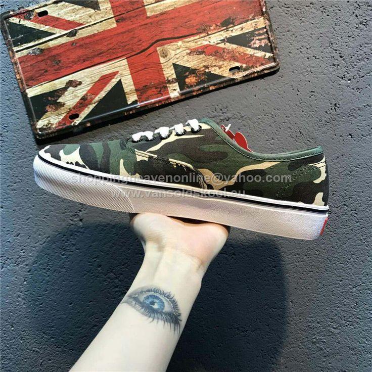 http://www.vansoldskool.eu/vans-authentic-all-camo-skateboard-shoes-p-808.html