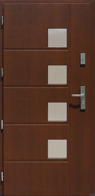 http://www.drzwi.krakow.pl/drzwi-zewnetrzne-nowoczesne-w/drzwi-zewnetrzne-424_11-ciemny_orzech.jpg