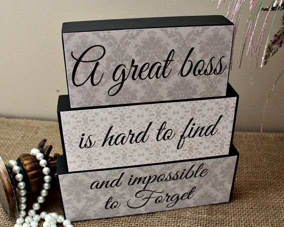 gift for boss boss leaving gift a great boss is hard to find and impossible to forget boss day gift boss quote boss christmas gift gifts pinterest