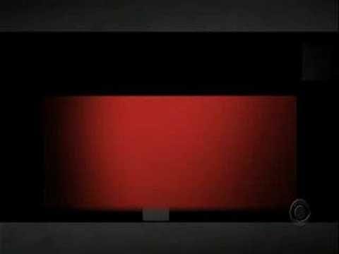 1000 images about tv today on pinterest criminal minds big bang