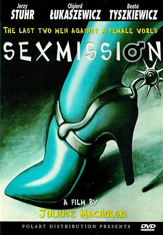 Онлайн секс миссия от 26 03 2012