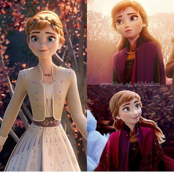 Pin By Ari Luna On Frozen Frozen 2 Disney Princess Pictures Disney Princess Disney Frozen