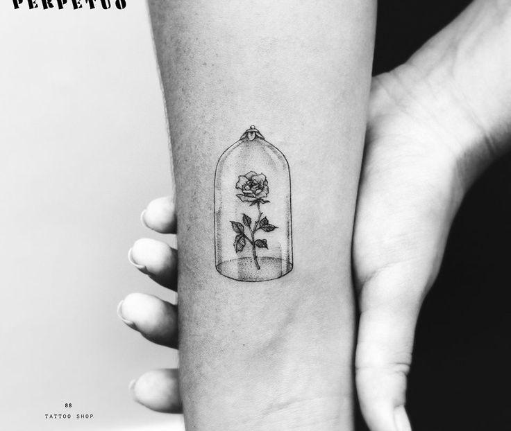 Tattoo Addicted – Ohpera Blog | design, art lifestyle, viagem e sonhos.