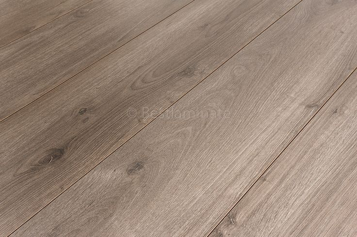 Inhaus Dynamic Highlands Quarry Oak 35726 Laminate