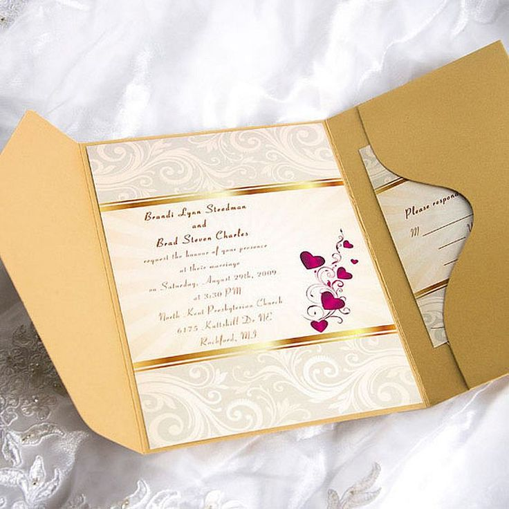 watch wedding invitation movie online eng sub%0A      Elegant Wedding Invitations That You Are Looking For