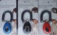 Dog Training Clickers Range of Colours - includes sameday send, FREE 1st Class Delivery plus 28 day peace of mind Returns Policy on all discount #Pet Supplies ( #Cat #Dog #Fish Items) at http://cutpricepetproducts.co.uk