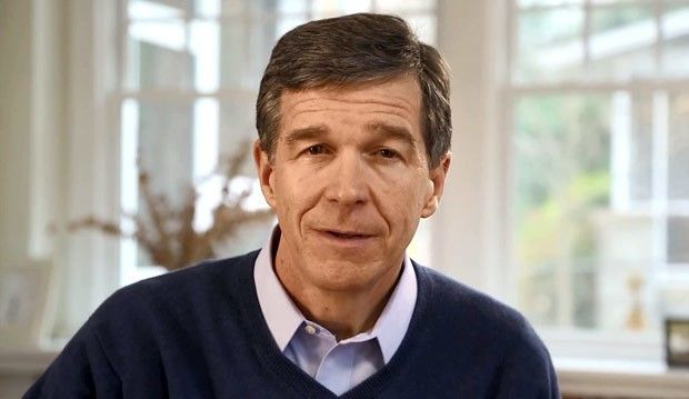 This is great news for North Carolinians. Hopefully he can move quickly, before President-elect repeal and delay Obamacare is sworn in.    Of course Republicans drunk with power in North Carolina are outraged that the Governor wants to help the people...