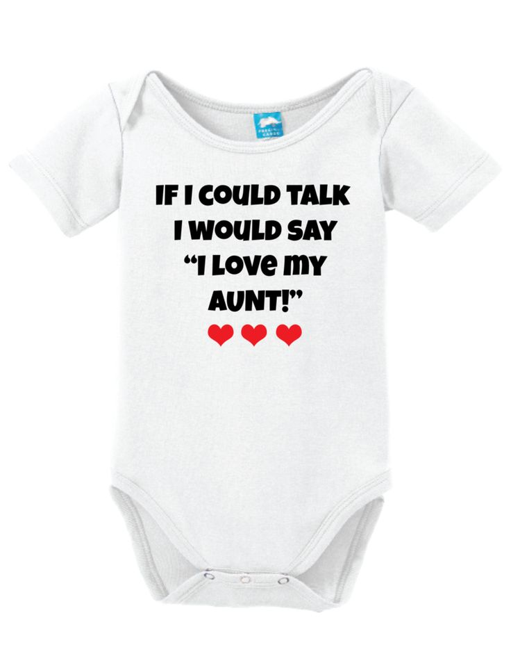 my aunt and my uncle Shop for the perfect i love my and uncle aunt gift from our wide selection of designs, or create your own personalized gifts.