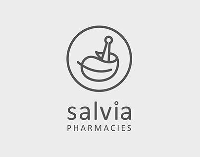 Salvia Pharmacies