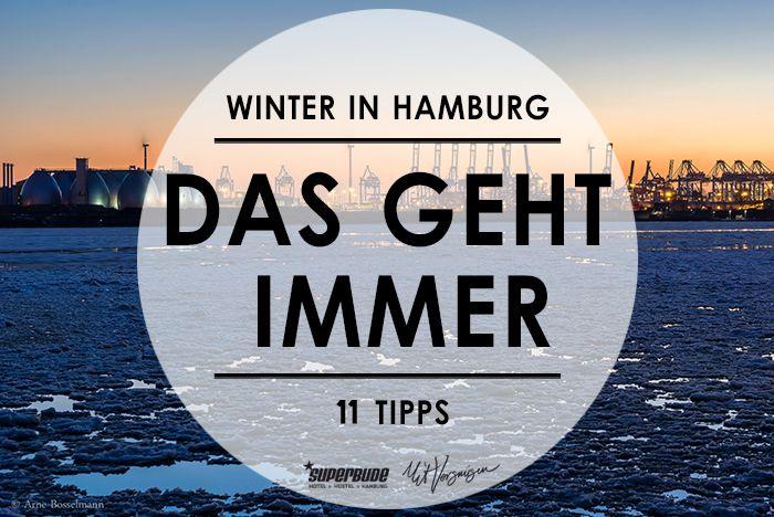 Ber ideen zu sch nen sonntag auf pinterest for Hamburg zitate