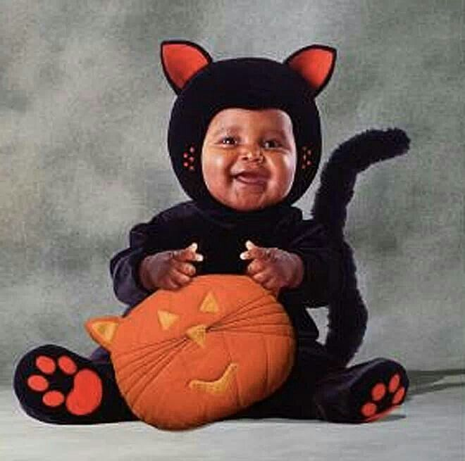 tom arma black cat tom arma black cat black cat your little one will be a lucky kitty snuggled into this adorable tom arma - Black Dynamite Halloween Costume
