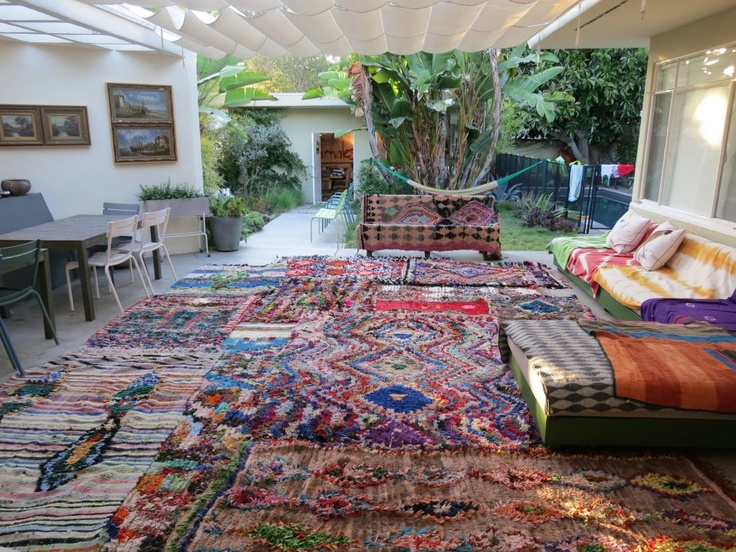 10 Best Images About Rugs On Pinterest Miami Modern