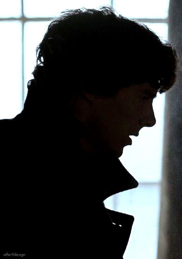 Sherlock...iconic | Sh...