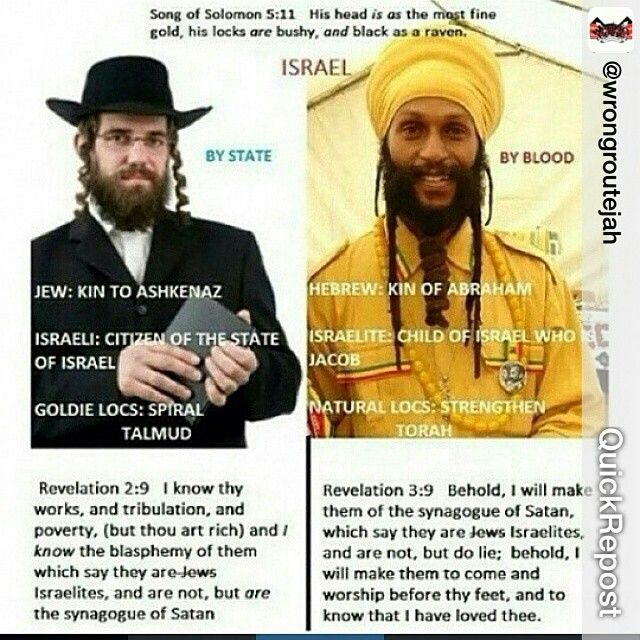 Uh oh.... Nobody told me about this... Oh they can't tell you because Jew are liars and are not ready to tell the whole world where God they turned to Kabbalah they worship came from. They forgot History of Eweawo from their history's book but Eweawo don't.