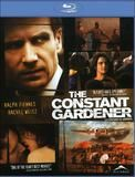 The Constant Gardener [Blu-ray] [Eng/Fre] [2005]