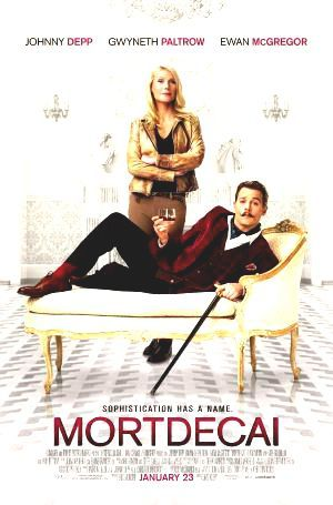 Regarder here Bekijk Mortdecai Filme Streaming Online in HD 720p Streaming Mortdecai Online Imdb UltraHD 4k Ansehen Online Mortdecai 2016 Movies Mortdecai TheMovieDatabase Online for free #RedTube #FREE #Filem Sisters Regarder Film Online This is Premium
