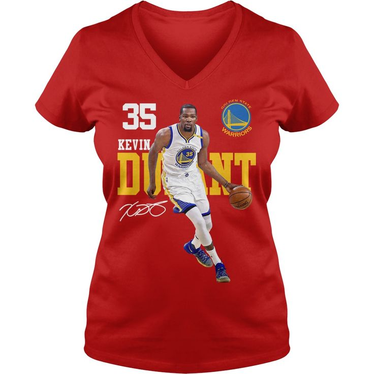 KEVIN DURANT #gift #ideas #Popular #Everything #Videos #Shop #Animals #pets #Architecture #Art #Cars #motorcycles #Celebrities #DIY #crafts #Design #Education #Entertainment #Food #drink #Gardening #Geek #Hair #beauty #Health #fitness #History #Holidays #events #Home decor #Humor #Illustrations #posters #Kids #parenting #Men #Outdoors #Photography #Products #Quotes #Science #nature #Sports #Tattoos #Technology #Travel #Weddings #Women